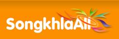 SongkhlaAll